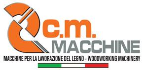 CM_macchine