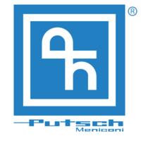 putsch 200x200