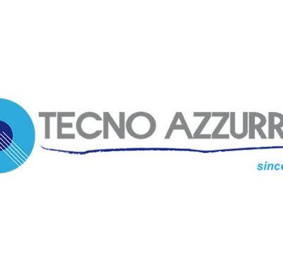 tecnoazzurra1