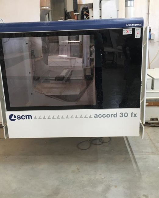Accord 30FX_02