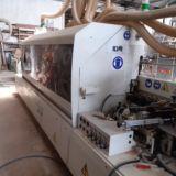 Bordatrice IDM modello ACTIVA 1-68 PSR a norme CE