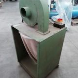 Filtro aspiratore carrellato VISCAT AR-1 a norme CE