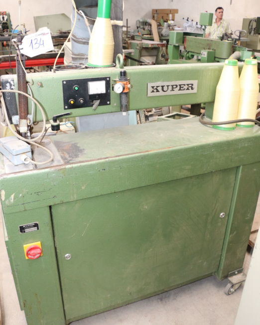 KUPER FWJ900 (1)
