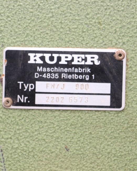 KUPER FWJ900 (2)