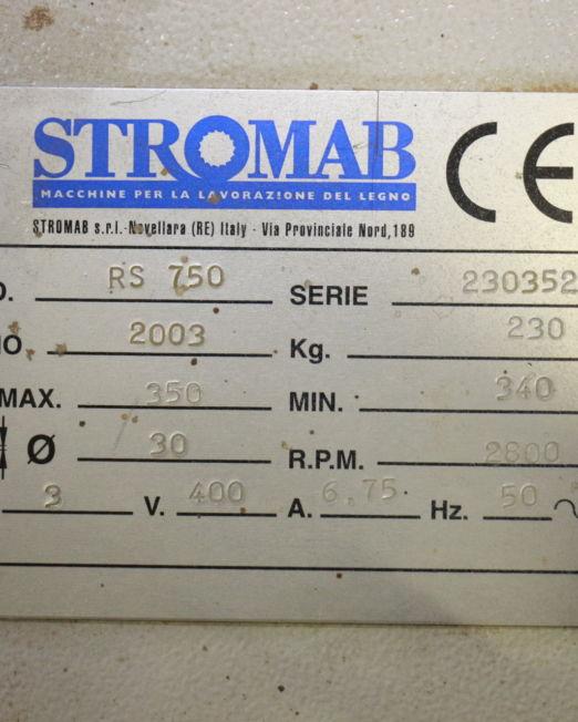 STROMAB RS750 (2)