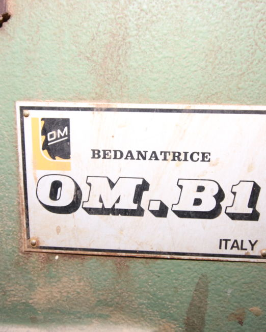 bedanatrice MUTI OMB1 (2)