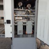 Calibratrice COSTA LEVIGATRICI modello 60 CT/2 1150