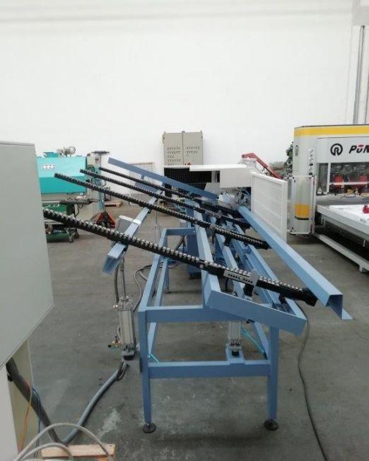 DELTA TTA500 (2)