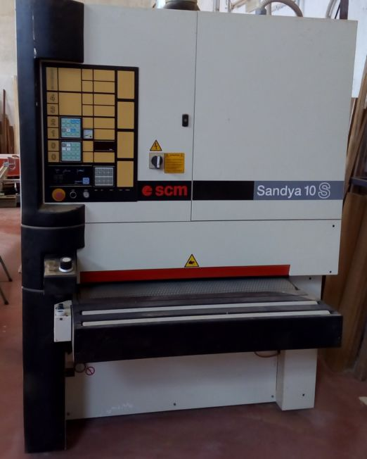 SANDYA 10S M2 110 (01)