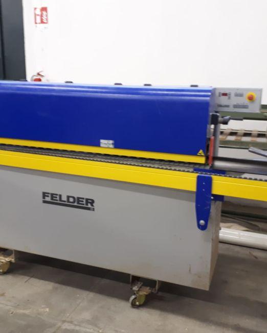 FELDER G500 (1)