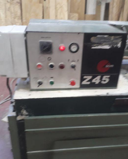 Z45 (2)