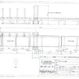Tagliapacchi automatica DELTA TPA120