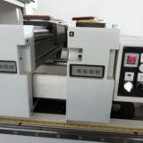 Centro di lavoro SCM modello ACCORD 30FX a 5 assi