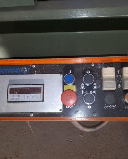 IMG-20210225-WA0025