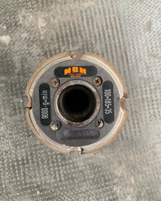 coppia MBM TERSA H185 usate (1)