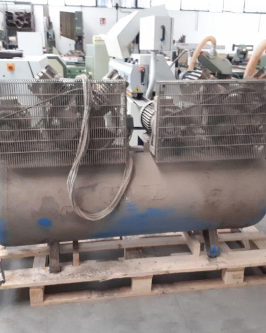 compressore PARISE CE (2)
