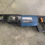 seghetto alternativo BOSCH GSA900PE