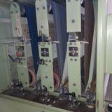 Calibratrice SICAR MAXI 1100 3R
