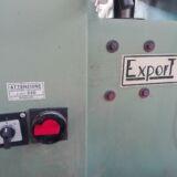 combinata OMEGA modello EXPORT 300
