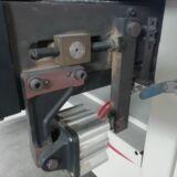 calibratrice SCM SANDYA 10/S M3 RRCS110