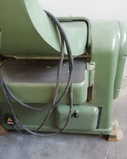 spessore PALTRINIERI 600mm (2)