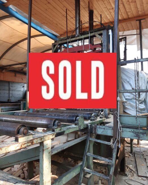tagliapacchi CMS sold