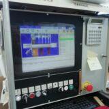 Sezionatrice orizzontale SCM SIGMA IMPACT 105C